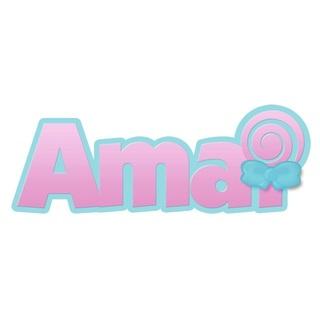 www.amai.se